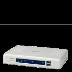 Icom IP1000C controller